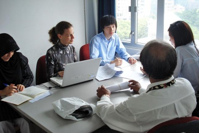 ghelc-seminar-3