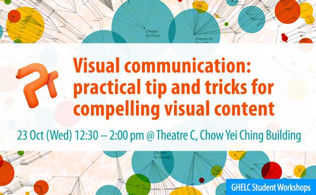 ghelc-seminar-6